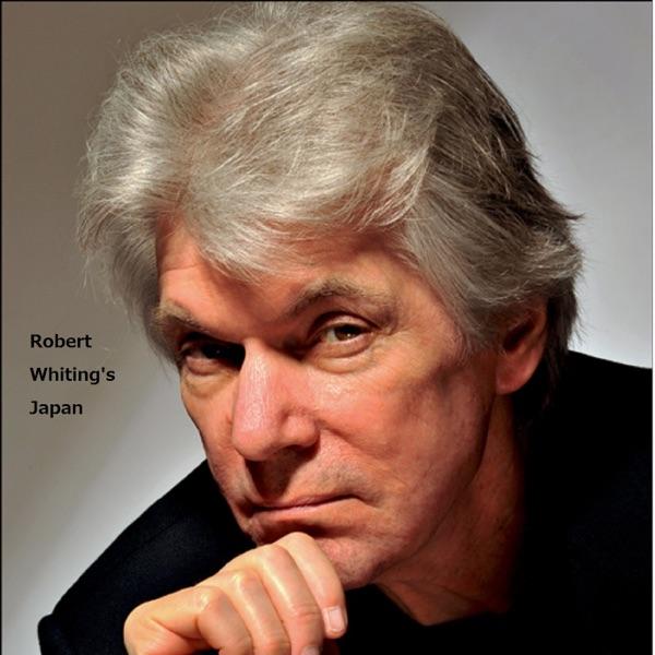 Robert Whiting's Japan