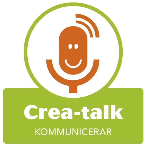 Creatalk