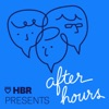 After Hours artwork