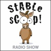The Stable Scoop Radio Show