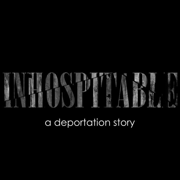 Inhospitable