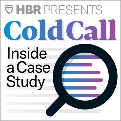 Cold Call
