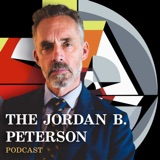 Image of The Jordan B. Peterson Podcast podcast
