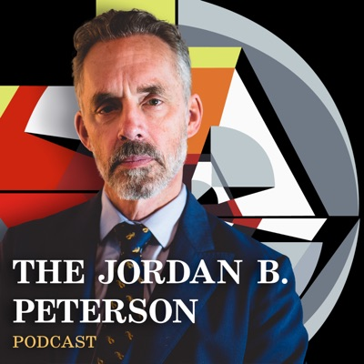 The Jordan B. Peterson Podcast:Westwood One Podcast Network / Dr. Jordan B Peterson