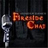 Hunger Games Fireside Chat Podcast artwork