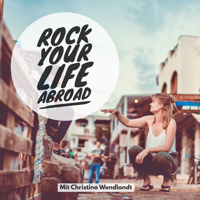 Rock Your Life Abroad podcast