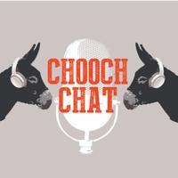 Chooch Chat podcast