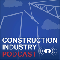 Construction Industry Podcast with Cesar Abeid podcast