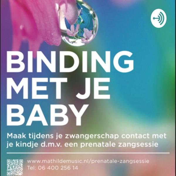 Binding met je Baby