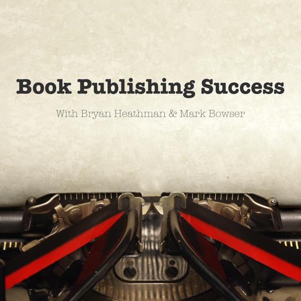 Book Publishing Success