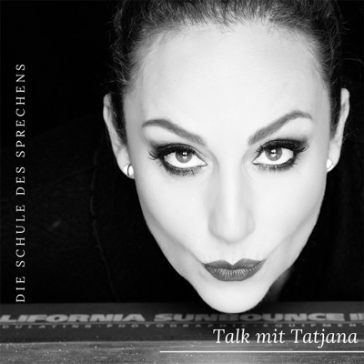 Talk mit Tatjana