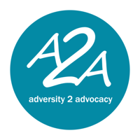 A2A Spotlight podcast