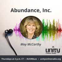 Abundance, Inc. podcast