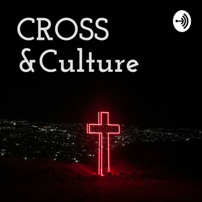 CROSS &Culture