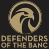 Defenders of the Banc - The LAFC Podcast artwork