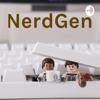 NerdGen artwork