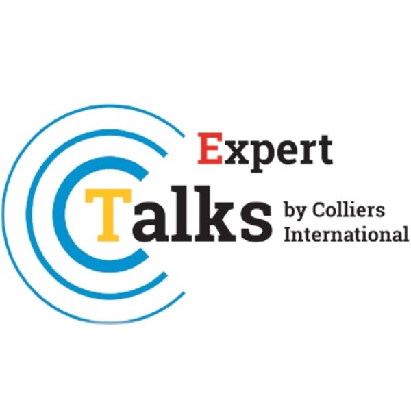 Expert Talks by Colliers