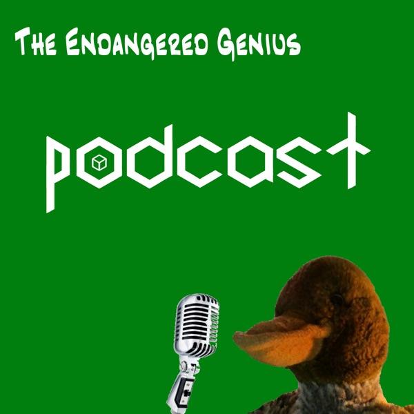 Endangered Genius WTNA