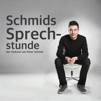 Schmids Sprechstunde podcast
