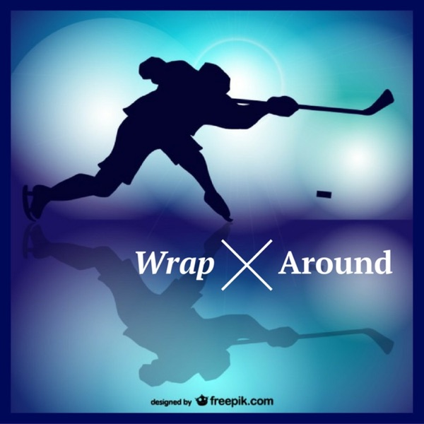 Wrap Around Podcast