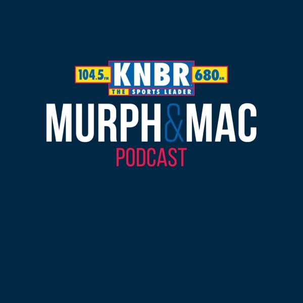 Murph & Mac Podcast
