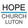 Hope Church Luton Podcast artwork
