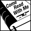 Come Read With Me artwork
