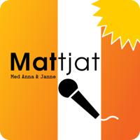 Mattjat podcast