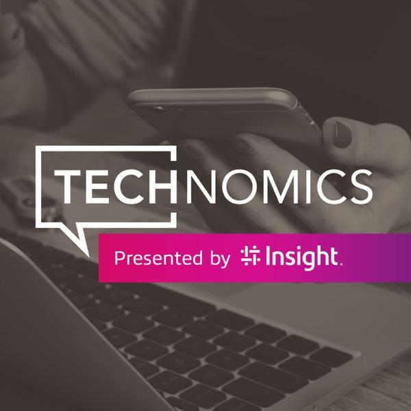 Technomics