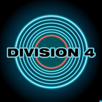 Division 4 presents Transonic Sounds podcast
