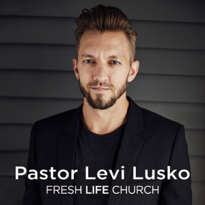 Fresh Life Church