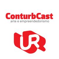 ConturbCast - Podcast podcast