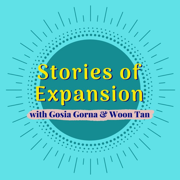 Stories of Expansion