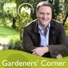 Gardeners' Corner