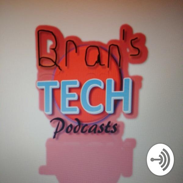 Bran'sTech Podcast