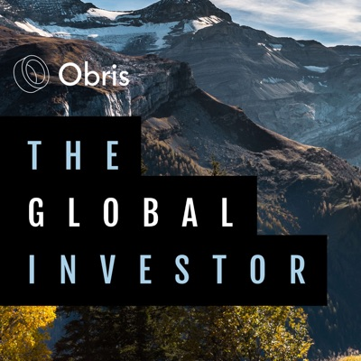 The Global Investor