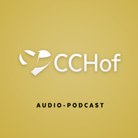 CCHof - Podcast podcast