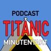 Titanic im Minutentakt