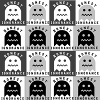 Honest Ignorance - Hosted by Matt Cole podcast
