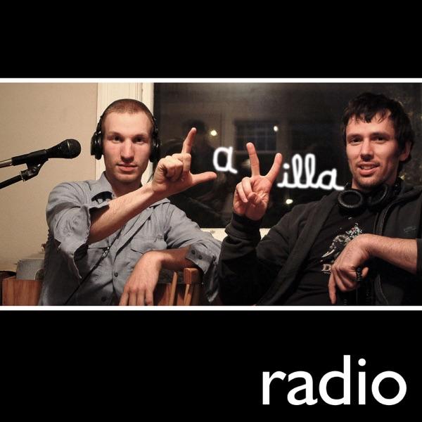 La Villa Radio