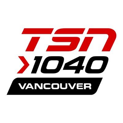 3 Down Radio:TSN 1040