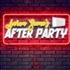 Aaron Scene's After Party artwork