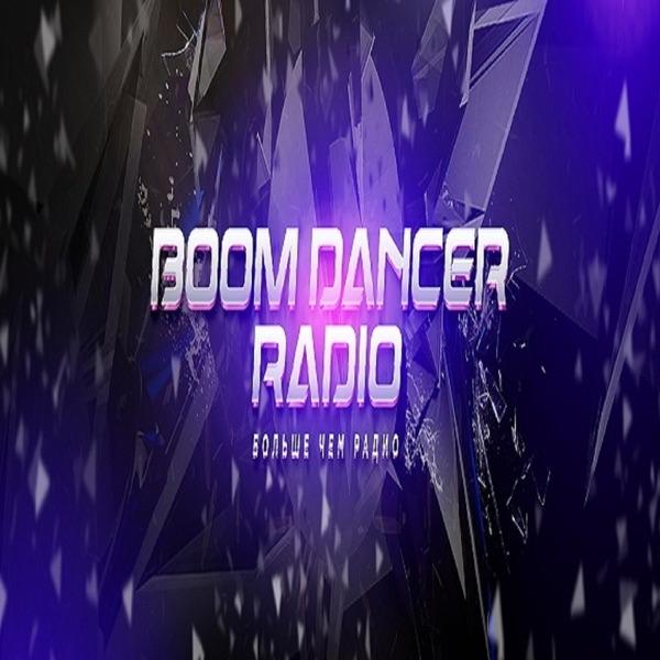 Boom-Dancer-Radio