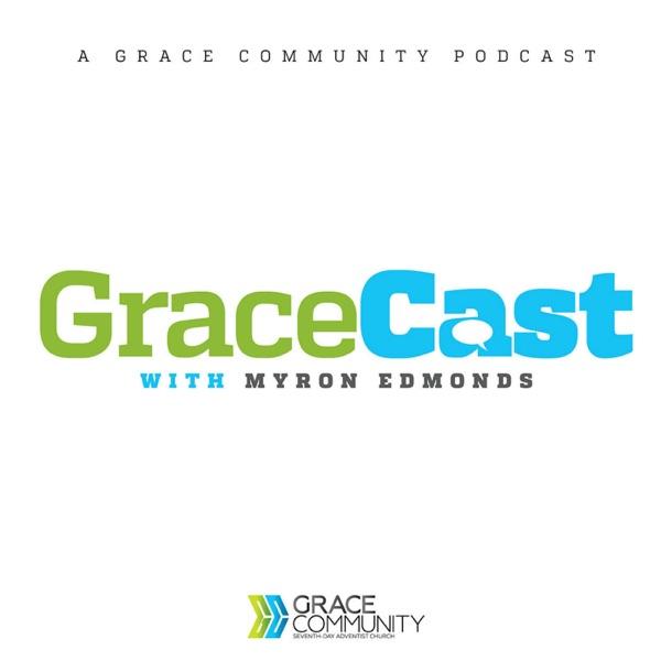 Grace Cast