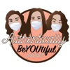 Authentically BeYOUtiful
