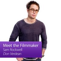 Don Verdean: Meet the Filmmaker podcast