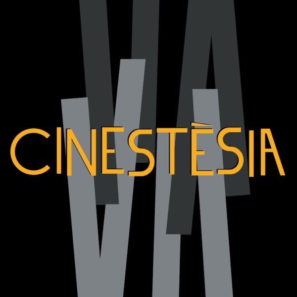 Podcast de Cinestesia