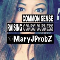 Raising Common Sense podcast