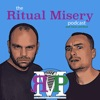 Ritual Misery: Master Audio Feed artwork