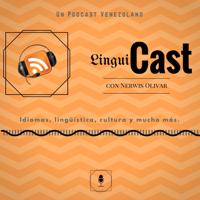 LinguiCast podcast